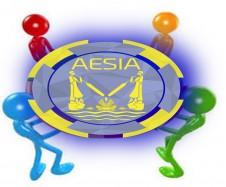 Autoavaliação AESIA