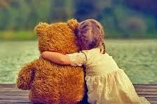 Imagem que demostra amizade